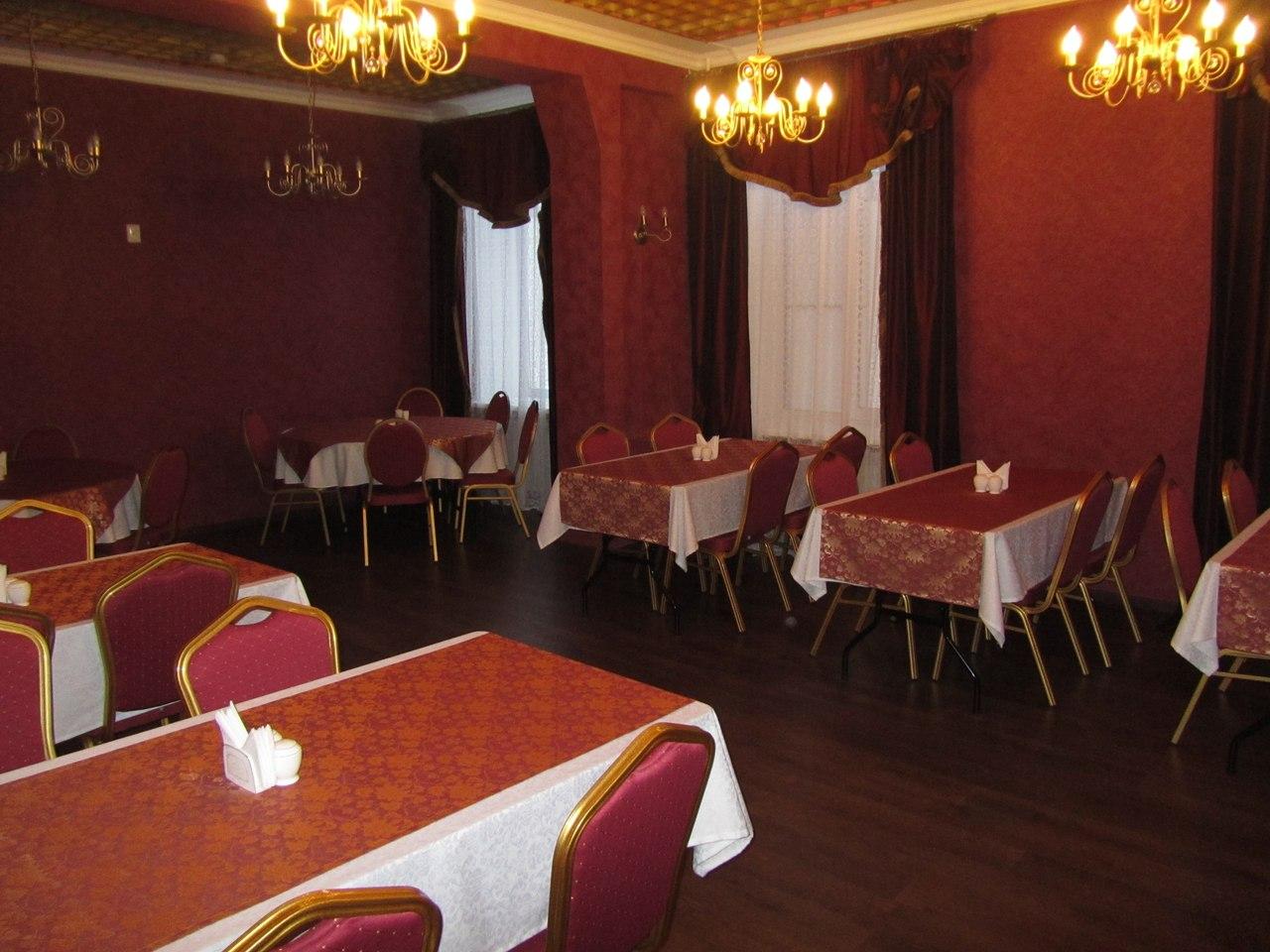 Ресторан Визави. Екатеринбург Татищева, 86, отель «Визави»